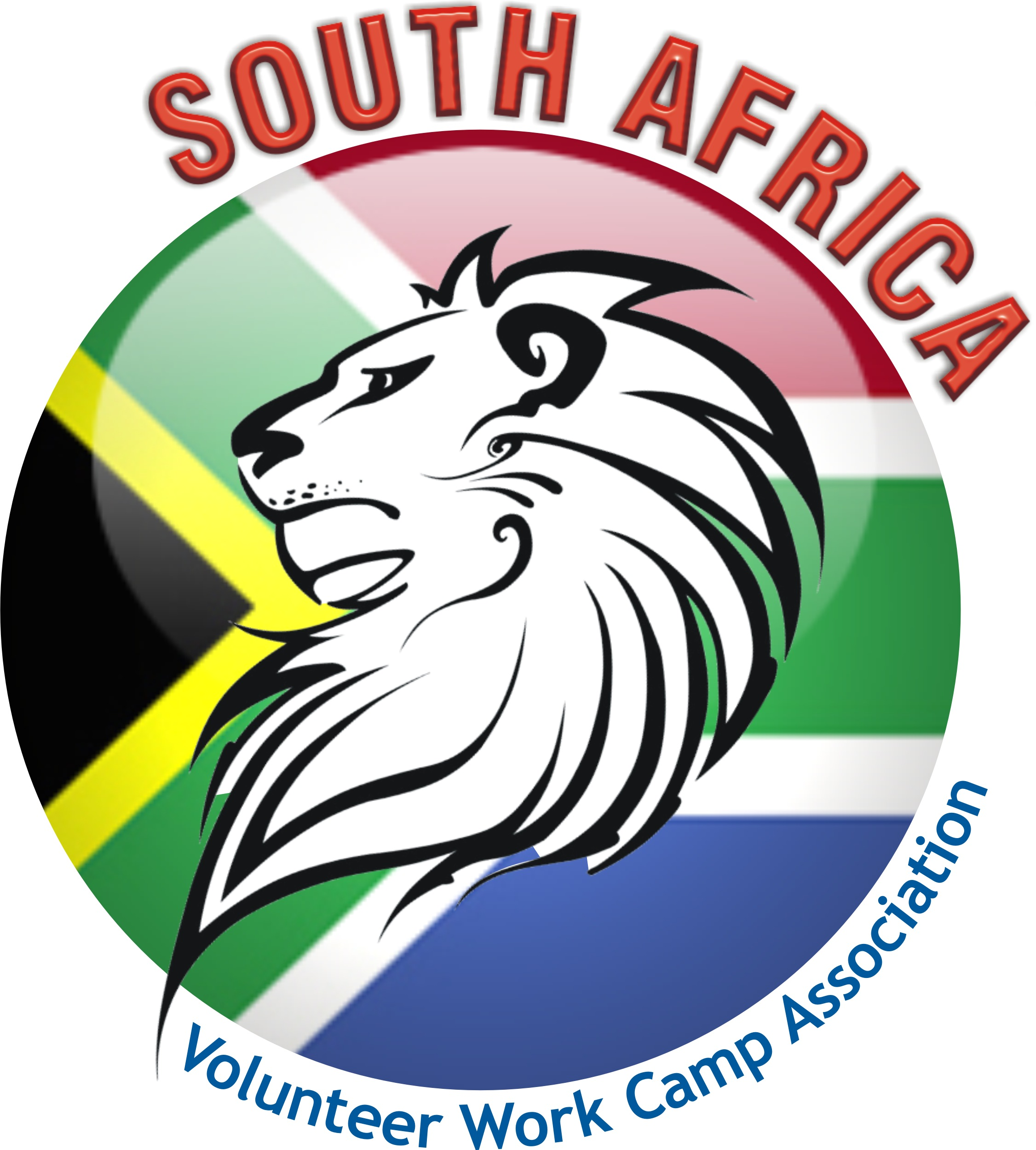 South Africa Volunteer Work Camp |Savwa