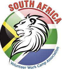 South Africa Volunteer Work Camp | SAVWA